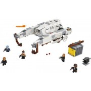 Lego Imperial AT-Hauler - Lego Star Wars 75219