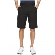 PUMA Golf Essential Pounce Shorts PUMA Black