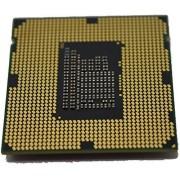 Intel Core i32100procesador Dual-Core 3,1GHz 3MB de caché LGA 1155BX80623I32100