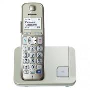 Telefon KX-TGE210FXN