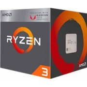 Procesor AMD Ryzen 3 2200G 3.5Ghz Socket AM4 Box