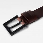G-Star RAW Duko Belt - 90