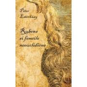 Rubens si femeile neeuclidiene. Patru dramolete (eBook)