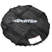 inSPORTline Suprafata de sarit pentru trambulina set Basic 305 cm