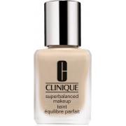 Clinique Superbalanced Foundation - 01 Petal