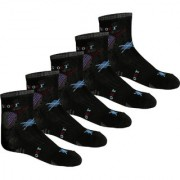 Avyagra Presents Magic Range of Premium Ankle Socks