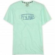 Tricou Vans El Pescador pentru barbati