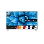 LG Téléviseur 4K Smart 49 123 cm LG 49UN7390 LED