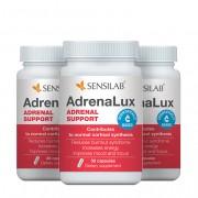 Sensilab AdrenaLux 2+1 GRATIS