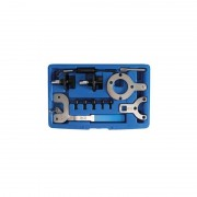 BGS Kit messa in fase per FIAT FORD SUZUKI diesel MULTIJET JTD BGS8669