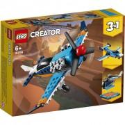LEGO 31099 - Propellerflugzeug