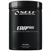 Self Omninutrition EAA Pro (500g)