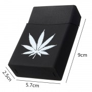 silikónové puzdro na cigarety 14