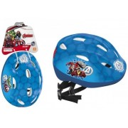 Casca protectie Mondo Avengers Helmet