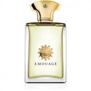 Amouage Gold EDP M 100 ml