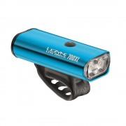 【セール実施中】【送料無料】LITE DRIVE 700XL 自転車 ライト 57-3502100003 BLUE