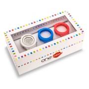 ONE COLORS Box COLORS Bulky Digital - OA2028MM71T