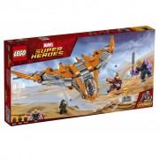 LEGO® Thanos: Das ultimative Gefecht
