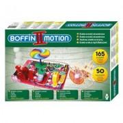 Zestaw elektroniczny Boffin II Motion