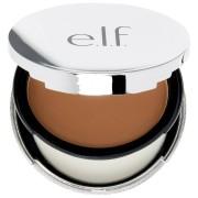 e.l.f. Cosmetics Puder Beautifully Bare Sheer Tint Finishing Powder 9.4 g