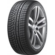 Hankook Winter i'cept evo2 (W320) 225/55R16 95H