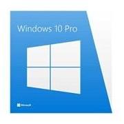 Microsoft Windows 10 Pro Deutsch DVD 64Bit OEM OEM