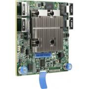 HPE Smart Array P816i-a SR Gen10 (16 Int Lanes / 4GB Cache / SmartCache) 12G SAS Modular LH Controller