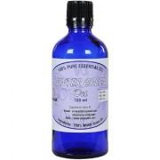 Virasat Winter Green Essential Oil 100 ml