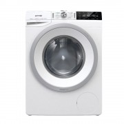 GORENJE Mašina za pranje veša WA843S 1400 obr/min 8 kg Bela