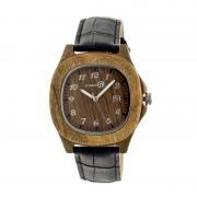 Earth Ew2704 Sherwood Unisex Watch