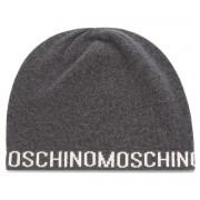 MOSCHINO Mössa MOSCHINO - 65131 M1880 015