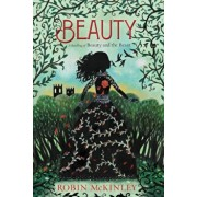 Beauty: A Retelling of Beauty and the Beast, Paperback/Robin McKinley