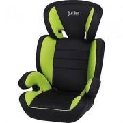 Petex Child car seat Category (child car seats) 2, 3 Basic 502 HDPE...