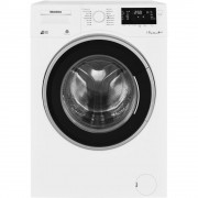 Blomberg LWF274411W 7kg 1400 Spin Washing Machine - White