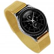 De Repuesto Para Samsung Galaxy Gear S2 Classic Reloj Inteligente