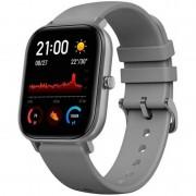 Amazfit GTS Relógio Smartwatch Lava Grey