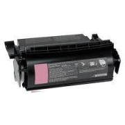 G.E. Lexmark 12A5845 (25000 copies à 5%) - ECO COMPATIBLE