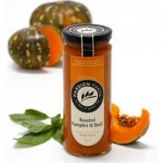 Roasted Pumpkin & Basil Pasta Sauce 465ml / Gluten Free