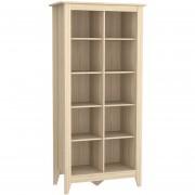 Librero TuHome Essential - Rovere
