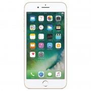 Apple iPhone 7 Plus 32GB Dourado