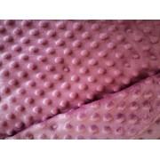 Farmer hatású rugalmas textil fekete csíkos 155 cm