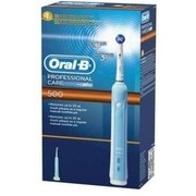 Oral B Periuta electrica D16.513. U Professional Care 500