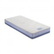 フランスベッド×東洋紡 「ひと肌」のやさしさクラウディアマットレス ダブル