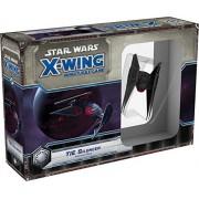 Star Wars X-Wing - TIE Silencer Expansi