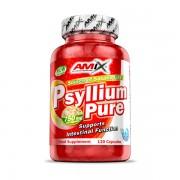 Psyllium Pure - 120 caps
