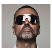 Sony Music George Michael - Listen Without Prejudice/Mtv Unplugged - CD