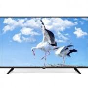 Телевизор ARIELLI LED 43A114T2