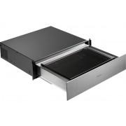 Aparat de vidat incorporabil Electrolux EVD14900OX, push-pull, marinare, infuzare, sealing time, inox antiamprenta.