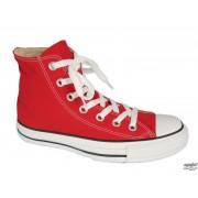 magasszárú cipő női - CONVERSE - M9621