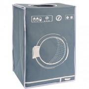 Emako Nádoba na prádlo WASHING MACHINE, 70 l